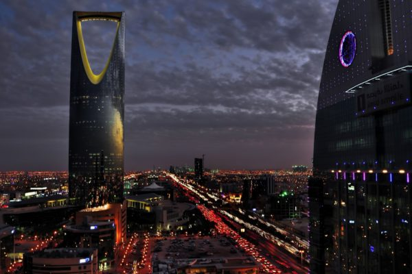 kingdom-tower-saudi-arabia-1920x1080